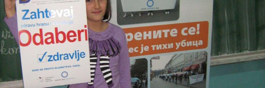 Osnovna škola Ivo Lola Ribar
